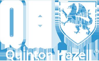 QUINTON HAZELL QTB314 TIMING BELT  RC492922P OE QUALITY