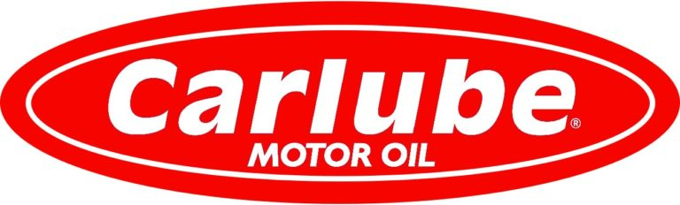 Carlube_Badge