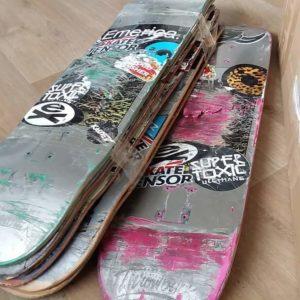 Skateboard_before_the_magic