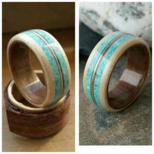 Polishing_The_Ring